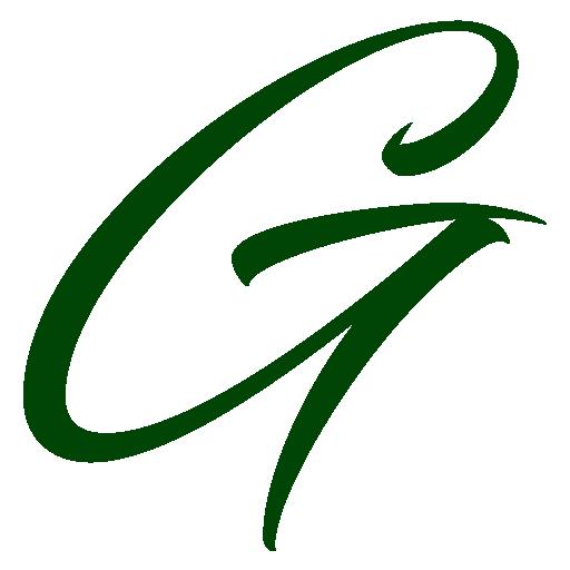 greensilk favicon g-01